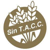 Productos SIN TACC.